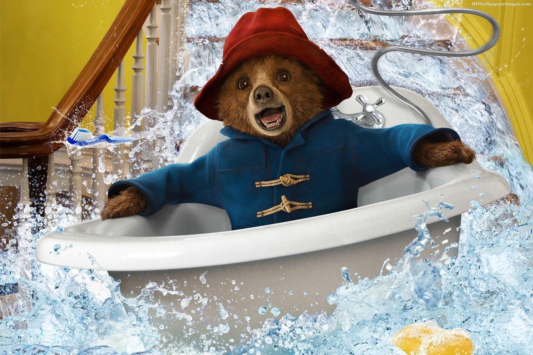 Paddington-Bear-Movie-New-Images