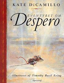 eventyret om despero